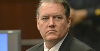 michael-dunn-TRIAL