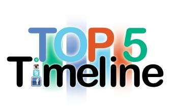 top5timelinesBKGRD