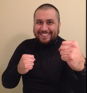 0130-george-zimmerman-boxing-1