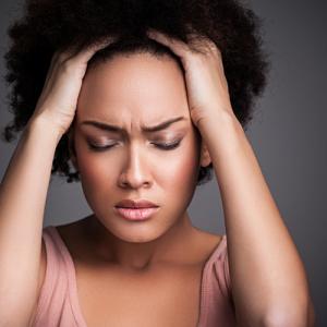uptown-upset-black-woman