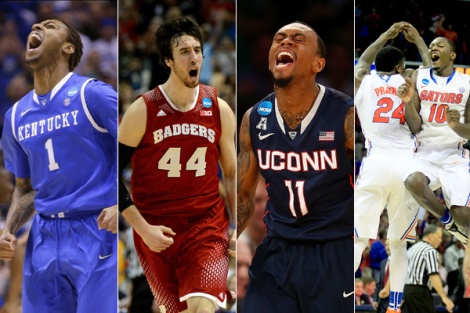 2014-fina-four-kentucky-wisconsin-uconn-florida-header