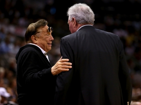 Donald Sterling_1398563905552_4220156_ver1.0_640_480