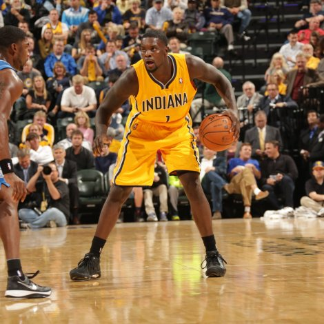 hi-res-186252648-lance-stephenson-of-the-indiana-pacers-handles-the-ball_crop_exact