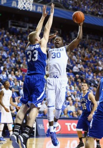 julius-randle-nike-lebron-11-pe-kentucky-04