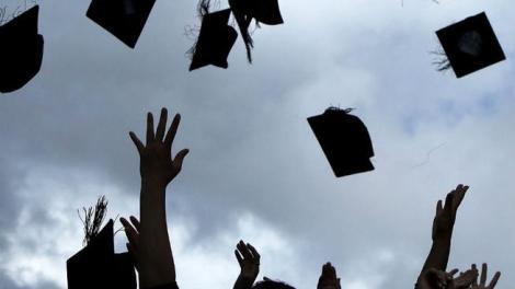 graduation+generic+new