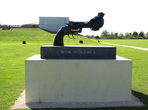 gun-momument_wordpress_130205-article