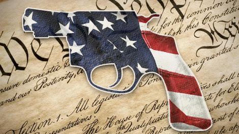 guncontrol_pistol_constitution