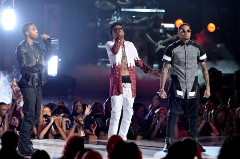 august-alsina-trey-songz-chris-brown-2014-bet-awards