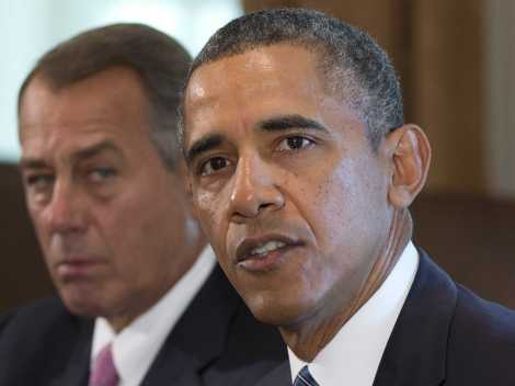 boehner-heres-why-i-have-to-sue-obama-now