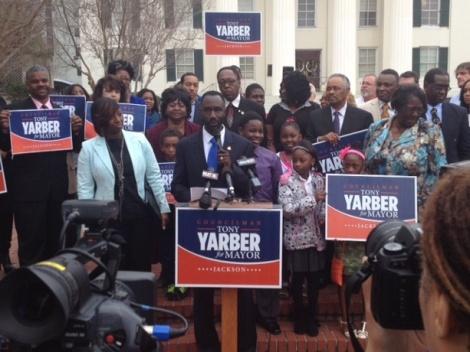 Tony-Yarber-for-mayor