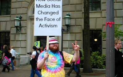 How-Social-Media-Has-Changed-the-Face-of-Activism-400x250