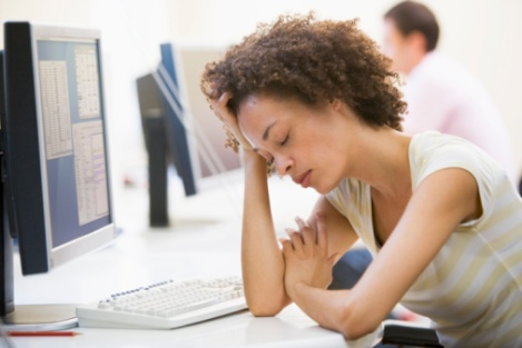 woman-tired-at-work-pf