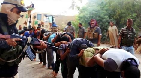 IRAQ+Milita_61