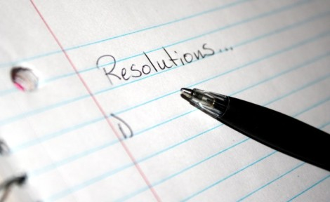 New-Year_Resolutions_list-660x405
