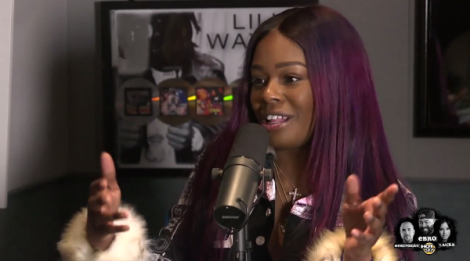 azealia-banks-on-hot-97s-ebro-in-the-morning-december-2014