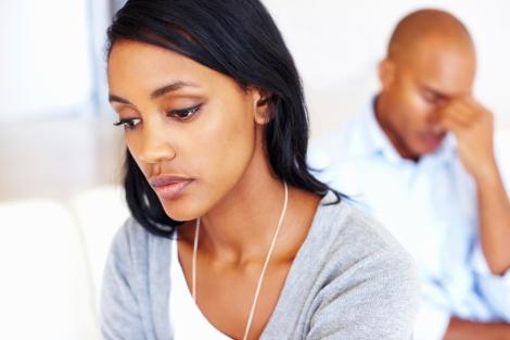 couple-unhappy-black