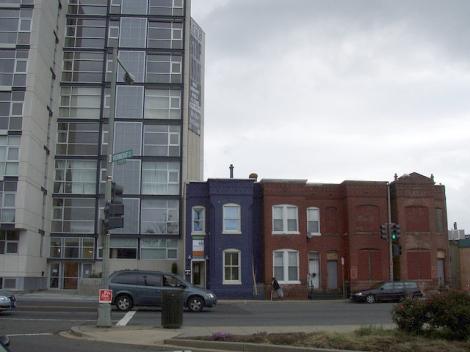 gentrification-flickr
