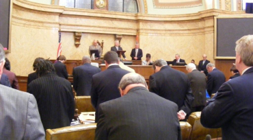 ms-legislature