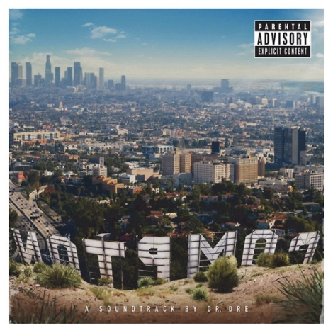 Compton-by-Dr.Dre_