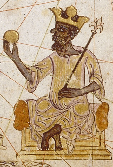 African_king_from_Catalan_Atlas_(1375)-2