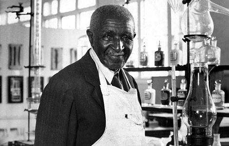 george-washington-carver_14710_600x450